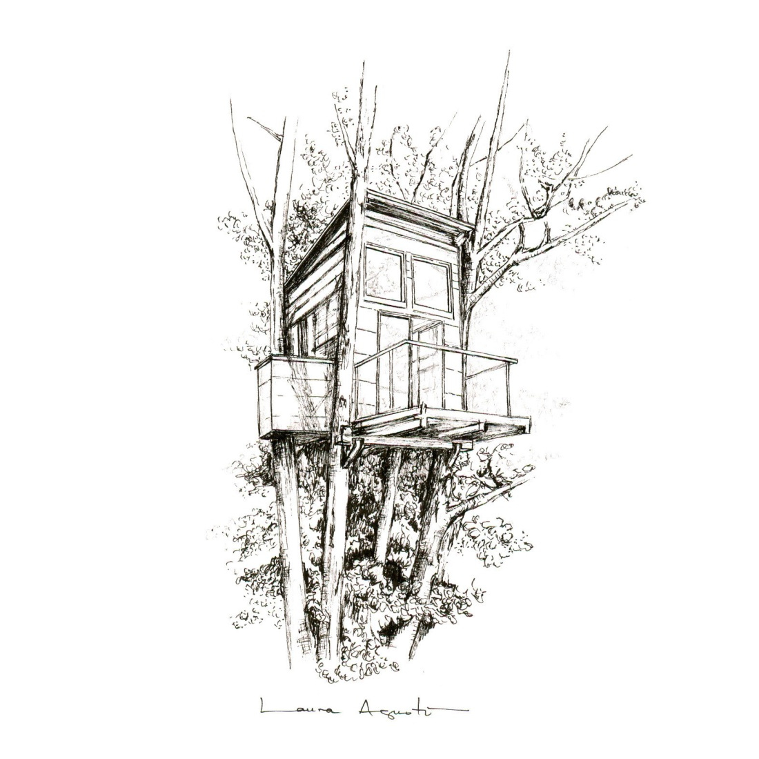 lauraagusti-treehouse_1573-1