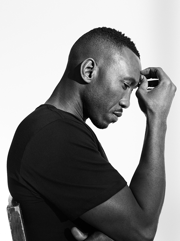 mahershala_right_2