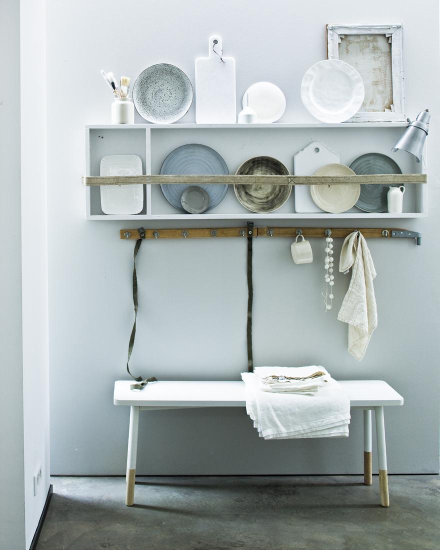 tablewarexjeroenvanderspekvtw-styling-Cleo-scheulderman-serie-of-6-2