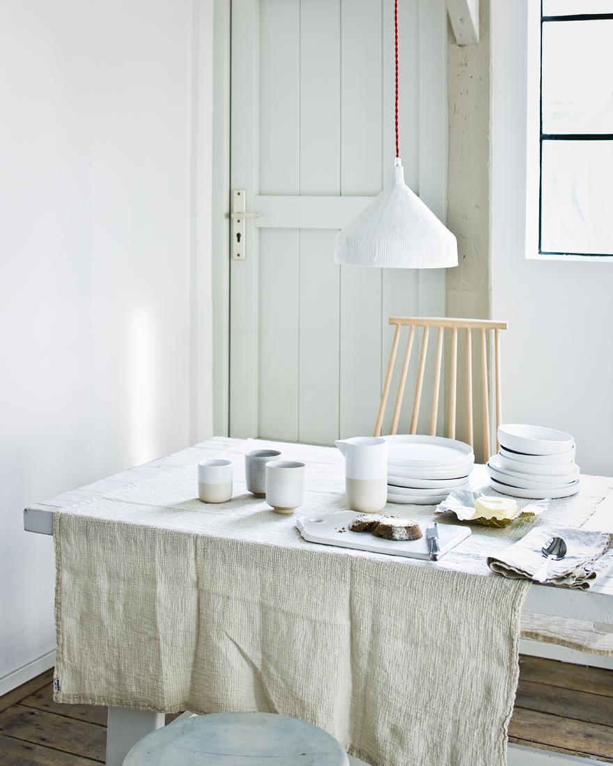 tablewarexjeroenvanderspekvtw-styling-Cleo-scheulderman-serie-of-6-3