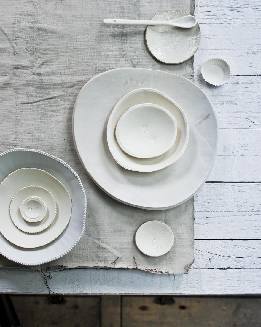 tablewarexjeroenvanderspekvtw-styling-Cleo-scheulderman-serie-of-6-4
