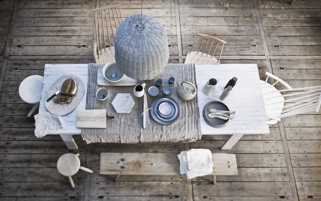 tablewarexjeroenvanderspekvtw-styling-Cleo-scheulderman-serie-of-6