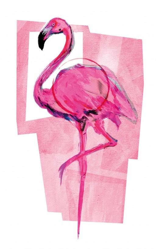 151311_Fraulein_flamingo-s-512x826