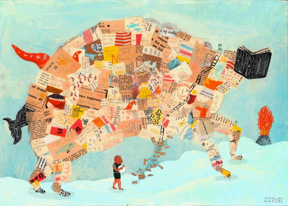 Dia_del_libro_infantil_Lij_manuel_marsol_ilustrador