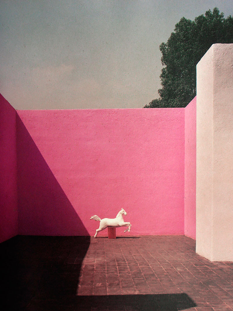 Luis-Barragan-casa-estudio-Barragan-4