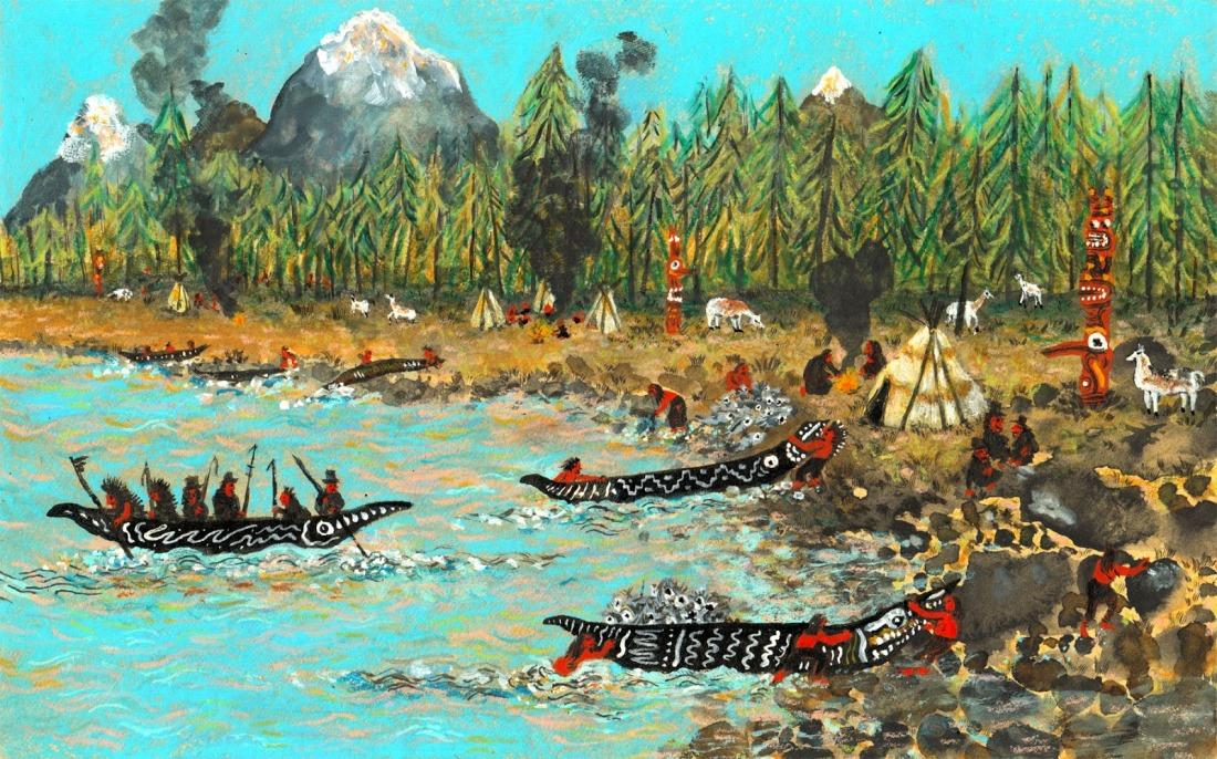western_canoes_manuelmarsol