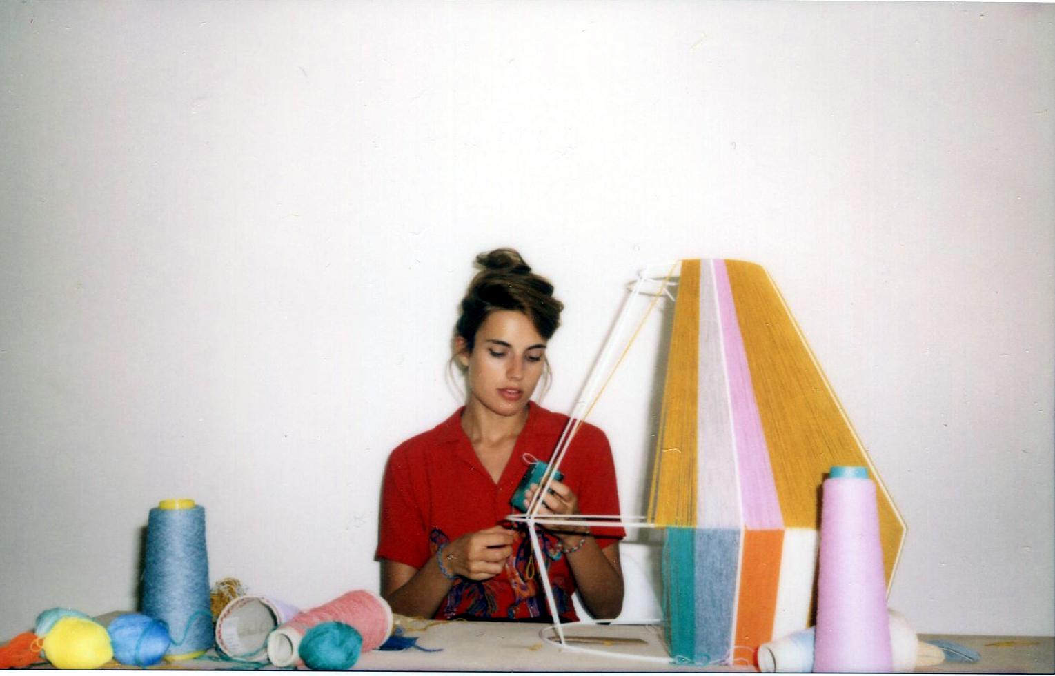 "Ana Kras "" BONBON"" – Lamparas KOKOMO de NZwknPO0X8"